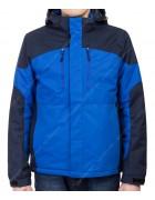 B995 электрик Куртка мужская M-3XL по 5