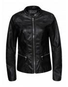 WPY-7811 Куртка женская 2XL-5XL 24/6