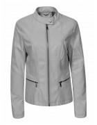 WPY-7813 Куртка женская 2XL-5XL 24/6
