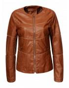 WPY-7802 Куртка женская S-XL 24/6