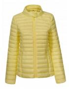 WMA-7744 Куртка женская  S-XL 120/4