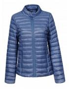 WMA-7745 Куртка женская  S-XL 120/4