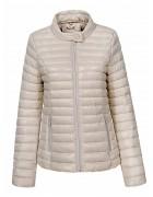 WMA-7746 Куртка женская  S-XL 120/4