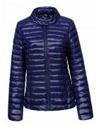 WMA-7747 Куртка женская  S-XL 120/4