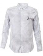 G-719 R1 Рубашка мальчик 9-15 по 7