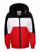 BMA-9317 Куртка мальчик 92-128 24/12