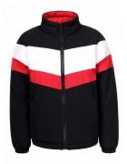 BMA-9318 Куртка мальчик 134-170 24/8