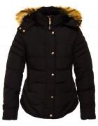 WMA-9757 Куртка  женская S-ХL по 8шт