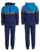 2025 Спорт костюм мальчик 1-5  по 10