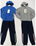 2026  Спорт костюм мальчик 4-12 по 10