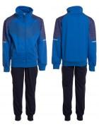 2028 Спорт костюм мальчик  8-16 по 10