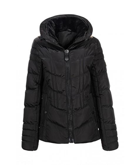 WMA-6433  Куртка женская S-XL /4