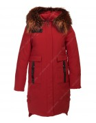 8916 A19 Куртка женская M-3XL по 5