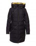 8855 A8 Куртка женская S-2XL по 5