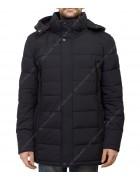 GW8831#220 Куртка мужская 48-58 по 6