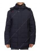 GW8831#221 Куртка мужская 48-58 по 6