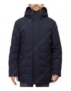 GW8828#111 Куртка мужская 48-58 по 6