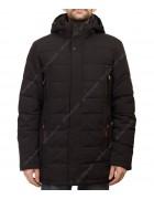 GW8828#113 Куртка мужская 48-58 по 6