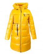 1067-28# Куртка жен S-3XL по 6