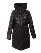 1092-1# Куртка жен S-3XL по 6