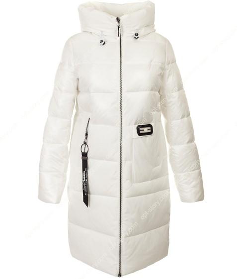 1092-2# Куртка жен S-3XL по 6