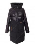 1092-8# Куртка жен S-3XL по 6