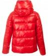 8902-3# Куртка жен S-3XL по 6