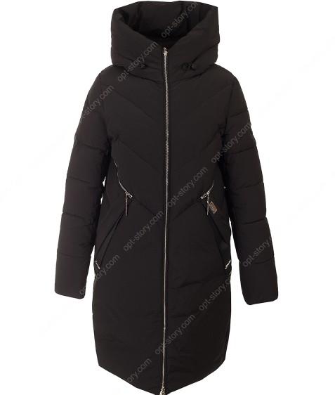 8952-1# Куртка жен L-5XL по 6
