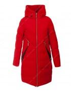 8952-3# Куртка жен L-5XL по 6