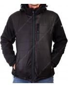 5633B Куртка  мужская S-XXL по 5