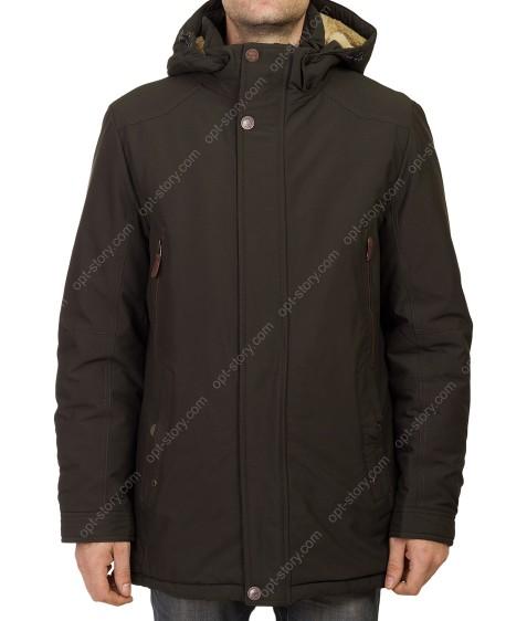 H6609 #JL Куртка мужская 48-56 по 5