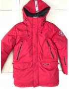096#05 Куртка мужская 48-56 по 5