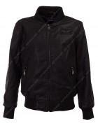4940 Куртка мальчик 8-16 по 5