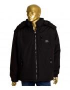 2773 Куртка мужская M-2XL  по 5