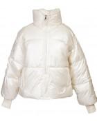 129 бел.  Куртка женская M-XXL по 4