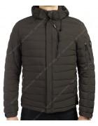 50583 хаки Куртка мужская 48-56 по 5