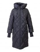 32463 #11 Куртка женская 48-58 по 6
