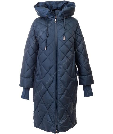 32464  #19 Куртка женская 48-58 по 6