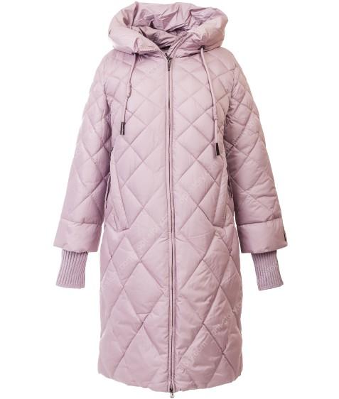 32467 #23 Куртка женская 48-58 по 6