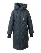 32465 #26 Куртка женская 48-58 по 6