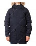 32136 син#1 Куртка  мужская Аляска 46-54 по 5