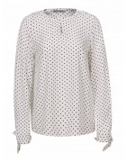 WCS-8011 Рубашка женская S-XL 48/12