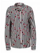 WCS-8014 Рубашка женская S-XL 48/12