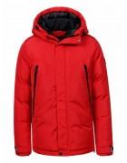 33204 Куртка мужская M-XXL по 4