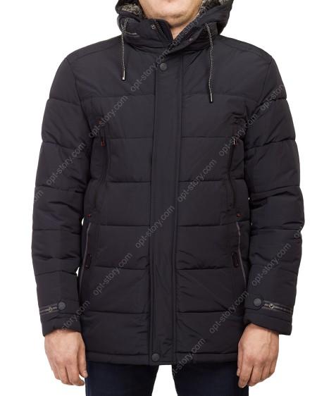 GW8829#101 Куртка мужская 48-58 по 6