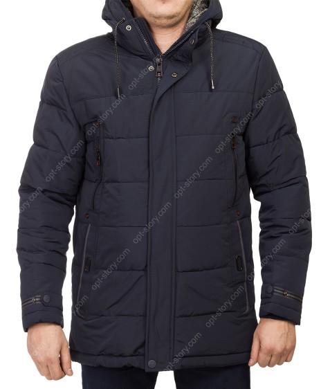 GW8829#103 Куртка мужская 48-58 по 6