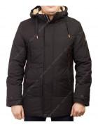 ZD-D679 Куртка мужская юниор 11# 38-46 по 5