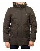 ZD-D679 Куртка мужская юниор JL# 38-46 по 5
