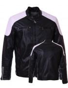 4494 Куртка мужск  M-3XL по 5