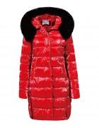 WMA-9300 Куртка женская S-XL 24/4